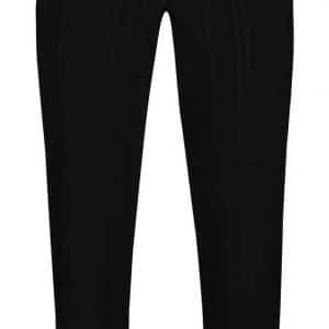 Bella 09 Black Trouser
