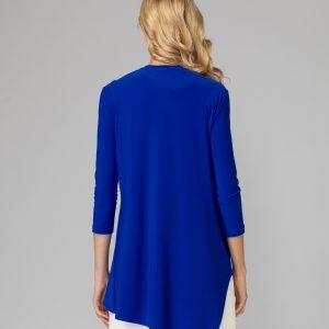 Royal Sapphire Tunic Style 161066