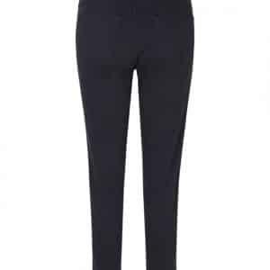 Slim Fit Dark Indigo Trouser