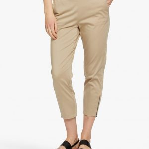 Pure Cashmere Padme Trousers