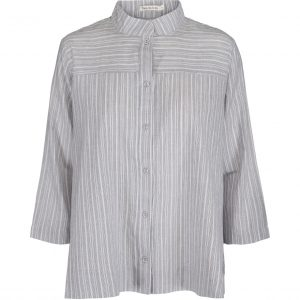 Pastel Lilac Chance Shirt