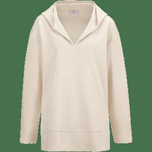 Opaline Hooded Sweatshirt