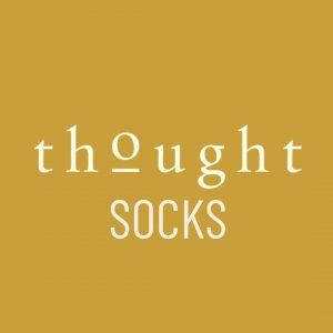 Thought Socks