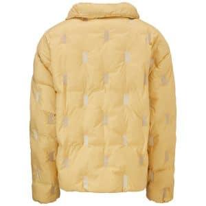 Cocoon Thelma Coat