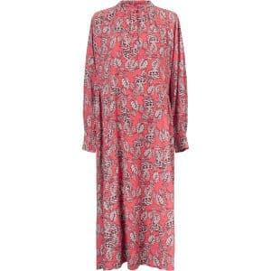 Rose Nia Dress