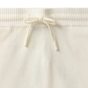 Cream Lucy Lounge Pant